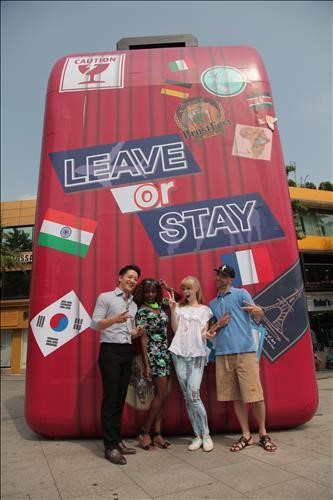 leaveorstay