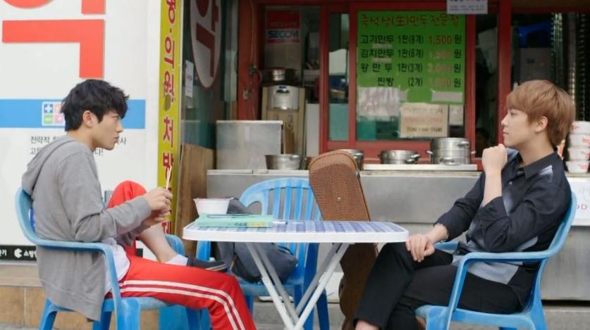 leehongki&kwakdongyun_modernfarmer