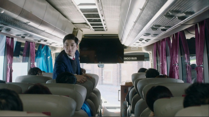 liar game 3 bus scene final