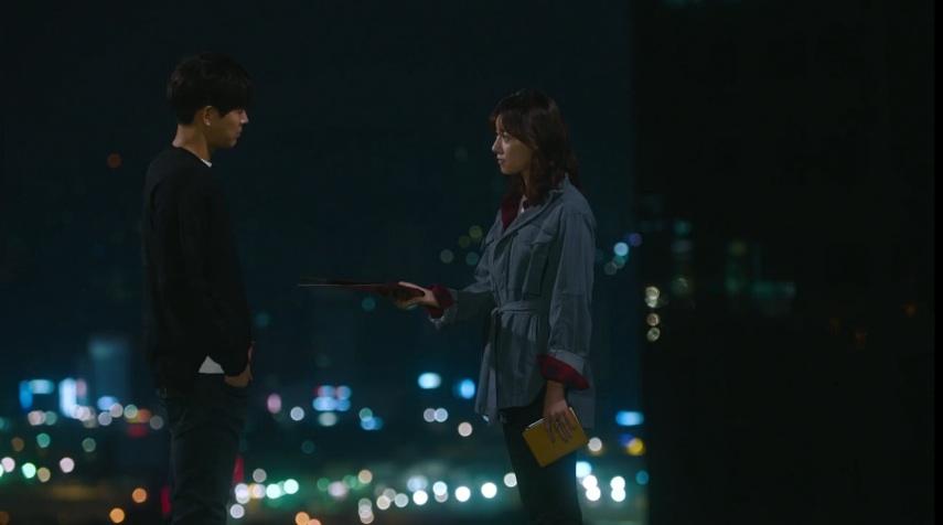 liar game 3 lee sang yoon choi yoon so final