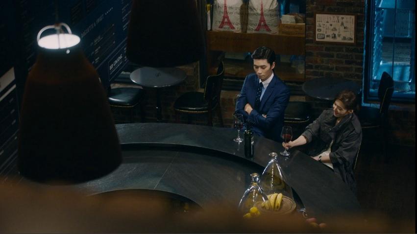 liar game 3 shin sung rok cha soo yun final