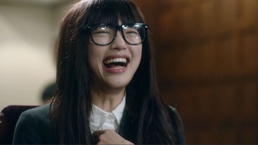 liar game 4 jung ah final
