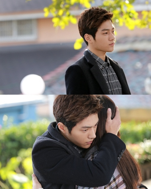 my lovely girl ep 12 preview stills 1