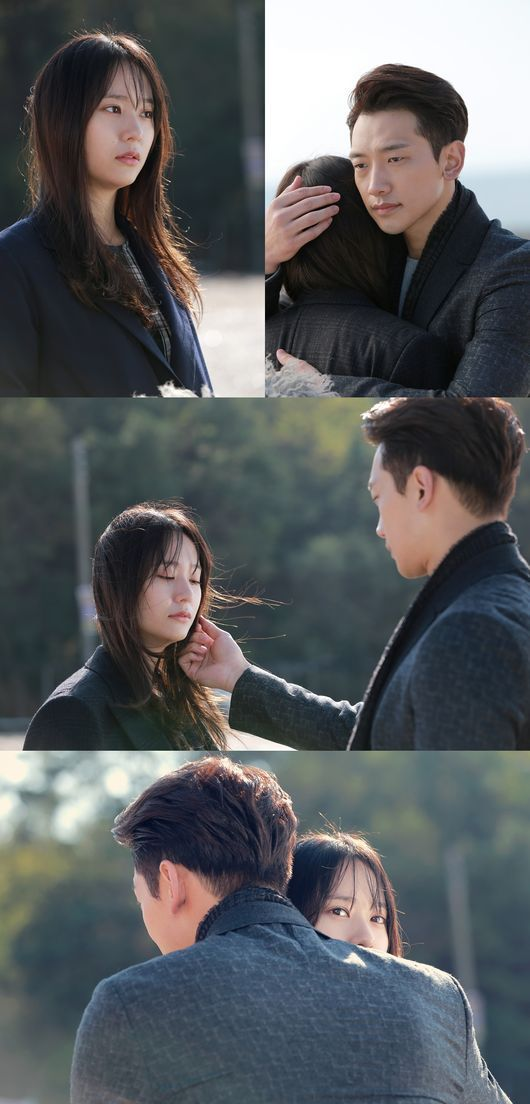 my lovely girl ep 12 preview stills 2