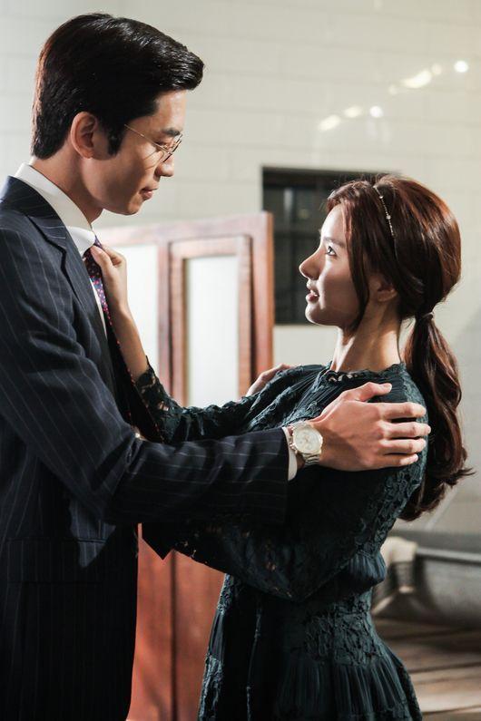 shin sung rok kim so eun