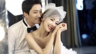 so yi hyun in kyo jin 2