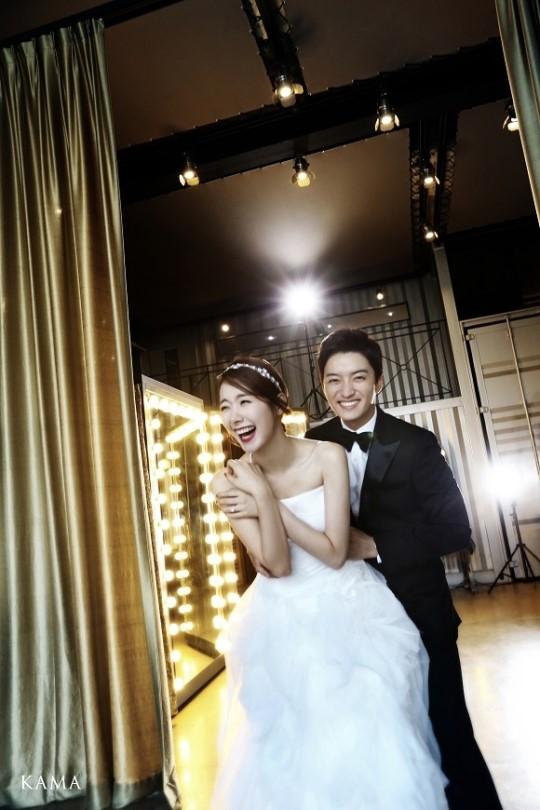 so yi hyun in kyo jin