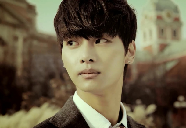 Vixx's N Soon to Hit Airwaves as Radio Talk Show Host | Soompi