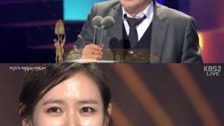 51st daejong film awards