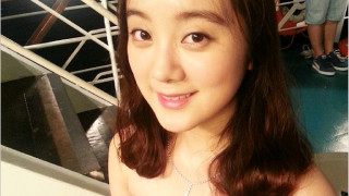 Wonder Girls, Hyerim