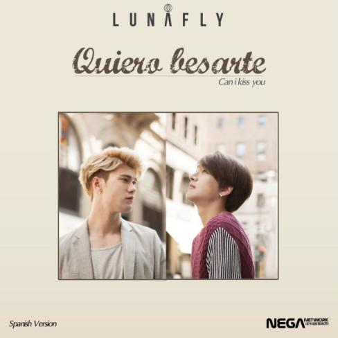 Lunafly2
