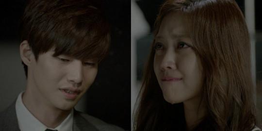 MCM_MysteryReveal_Song Jae Rim 3
