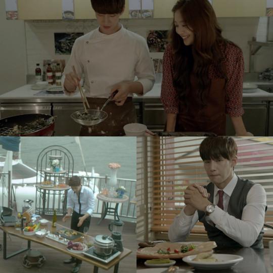 MCM_MysteryReveal_Song Jae Rim 4