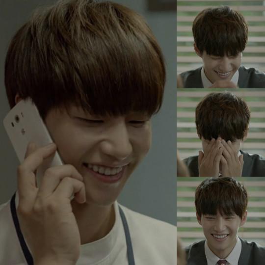 MCM_MysteryReveal_Song Jae Rim 5