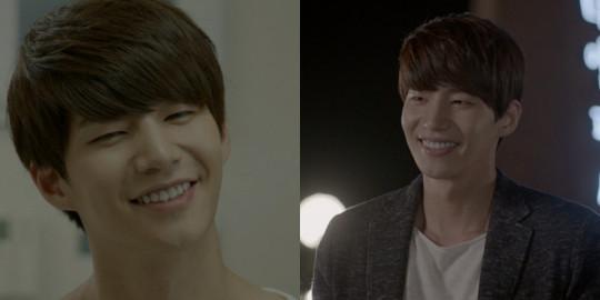 MCM_MysteryReveal_Song Jae Rim 7
