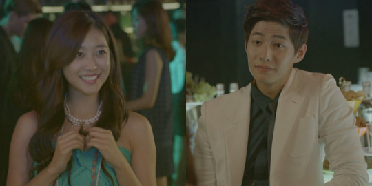 MCM_MysteryReveal_Song Jae Rim 8