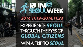 Run_Seoul_Week_2014_Article_Banner