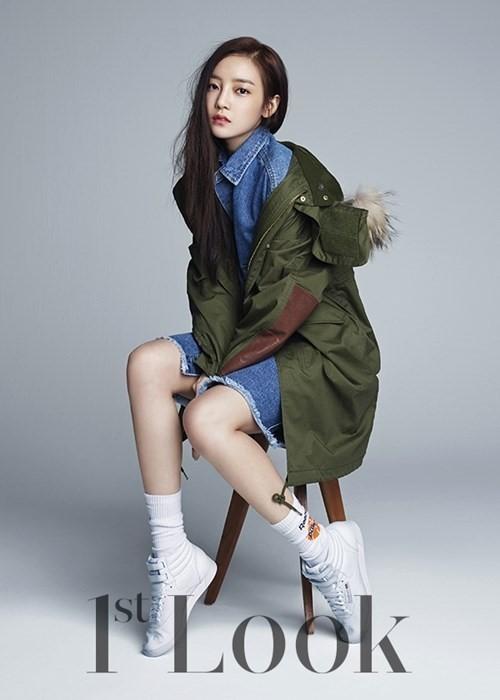 Seo Kang Joon Goo Hara3
