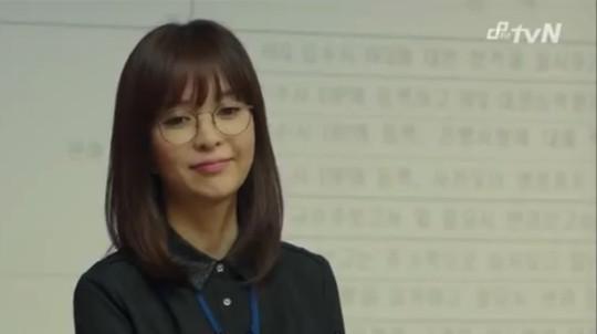 Sun Ji Young