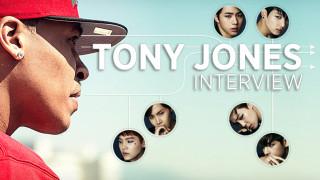 Tony_Jones_Article_Banner