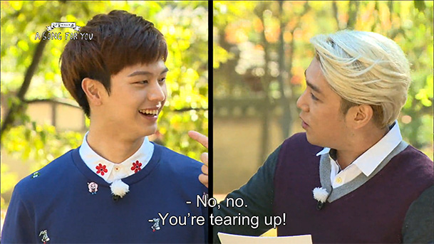 as4u-sungjae-kangin