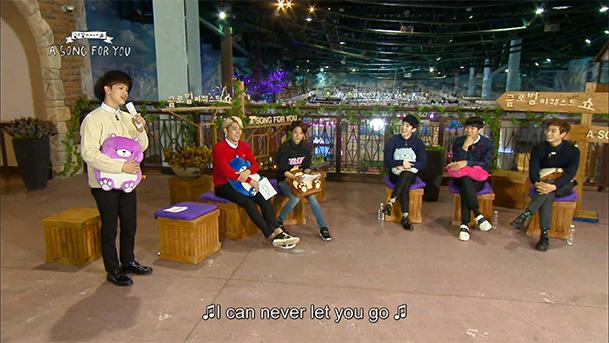 as4u-sungjae-singing-16