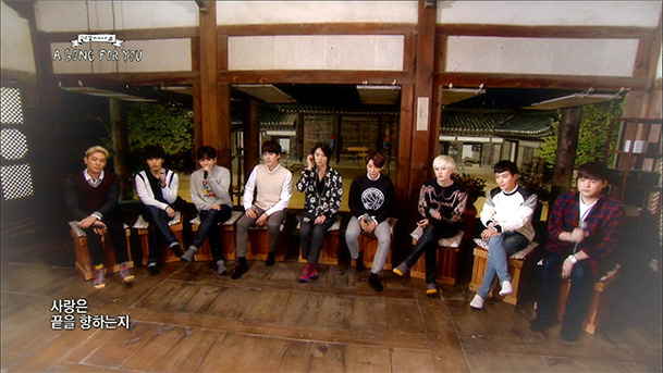 as4u-super-junior-group
