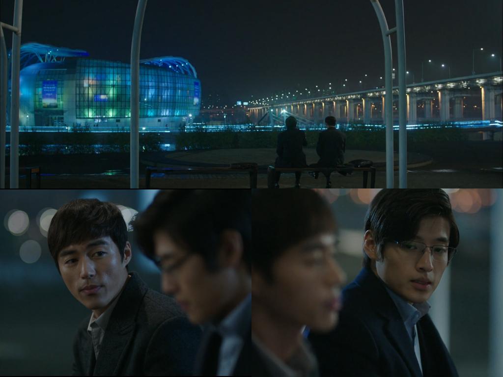 kang_baek ki_1