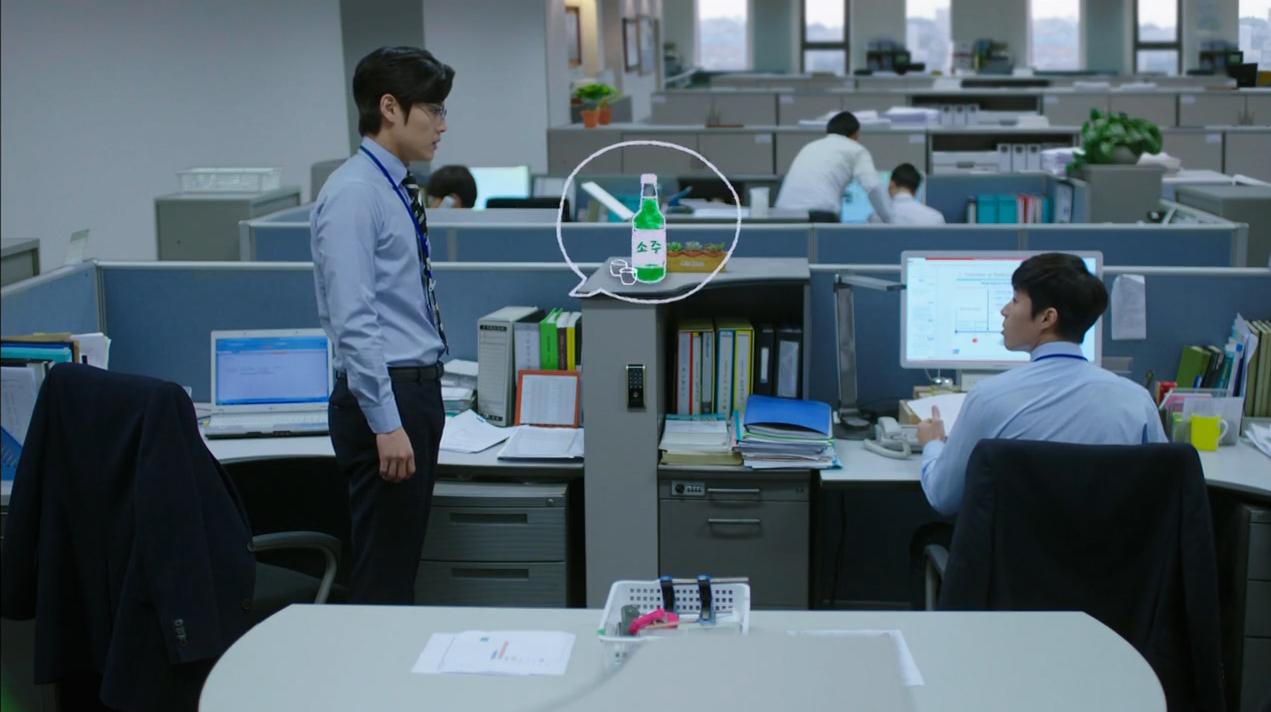 kang_baek ki_3