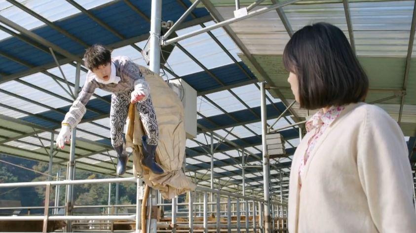 kwakdongyubuljastuck_modernfarmer