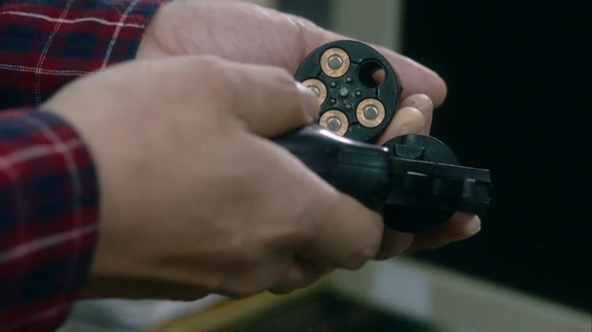 liar game 11 gun final