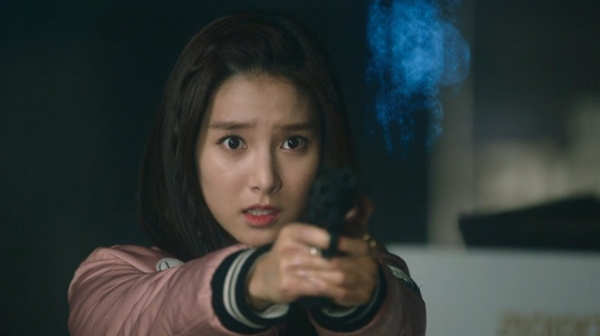 liar game 12 kim so eun 2 final