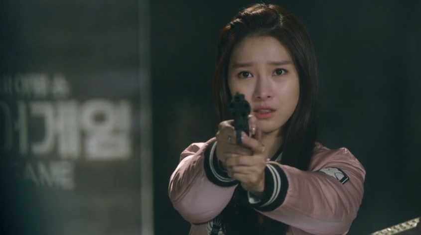 liar game 12 kim so eun final
