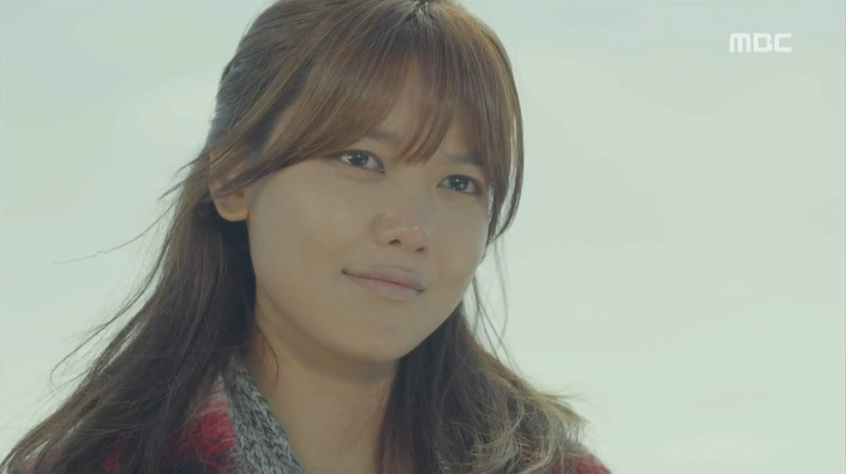 my spring day sooyoung final