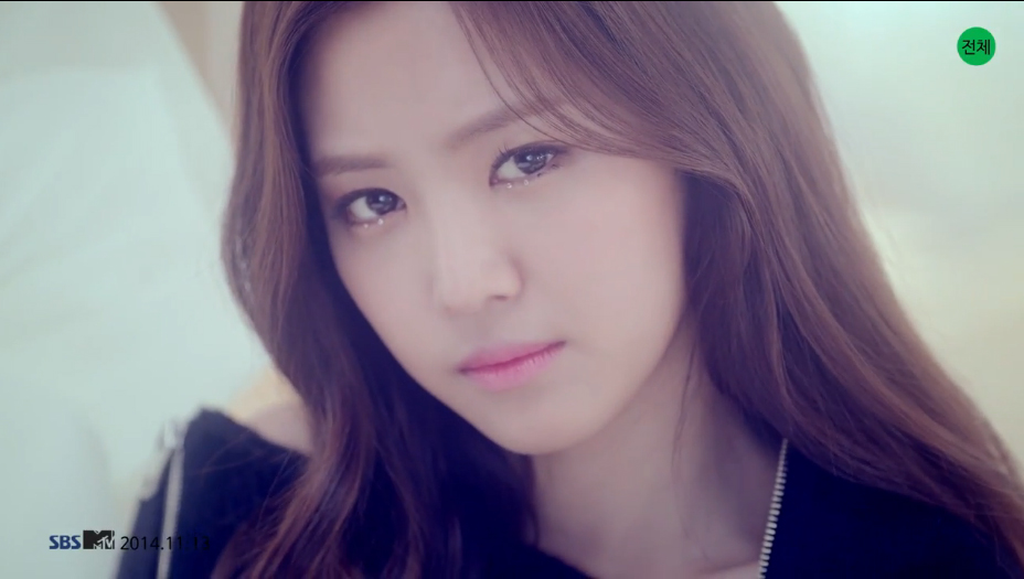 A Pink Releases Mv Teaser For Quot Luv Quot Soompi