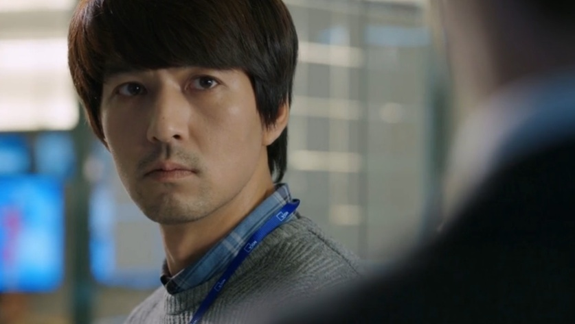 pinocchio 5 lee pil mo final