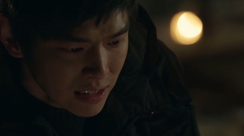 pinocchio 5 yoon kyoon sang final
