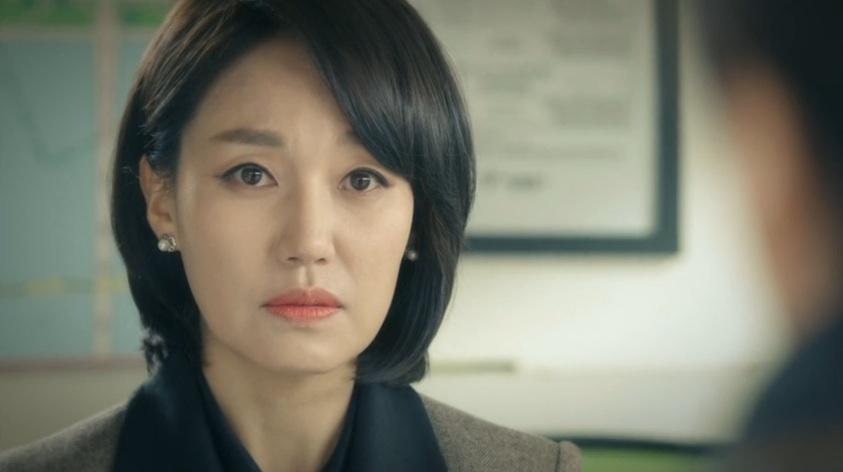 pinocchio 6 jin kyung final