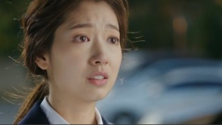 pinochio 3 park shin hye cover final