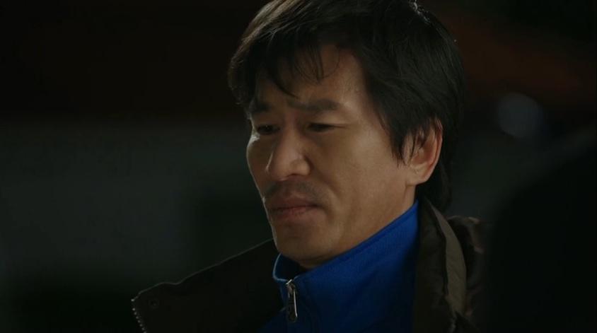 pinochio 4 shin jung geun final