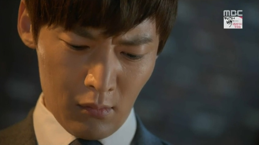 pride and prejudice 3:4 choi jin hyuk final