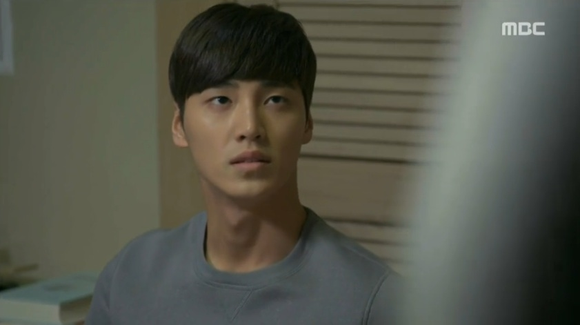pride and prejudice 8:9 lee tae hwan 4 final