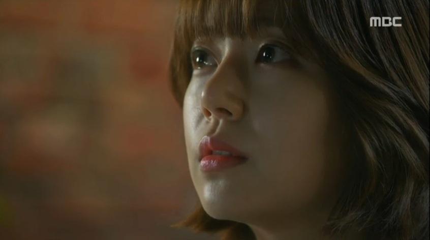 pride and prejudice baek jin hee 3 final