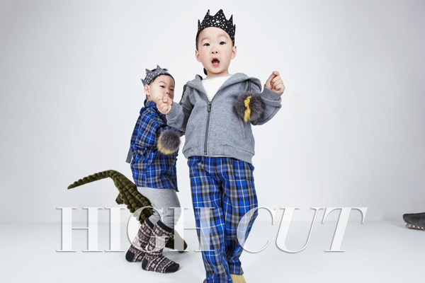 song triplets 01