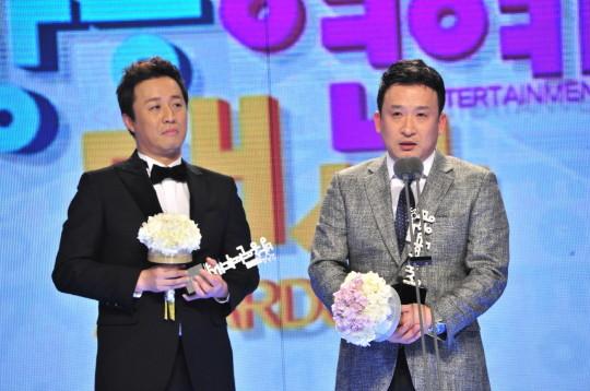 Seo Kyung Seok