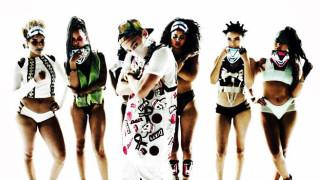 G-Dragon Dirty Vibe