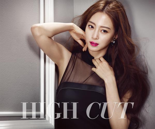 Han Ye Seul1