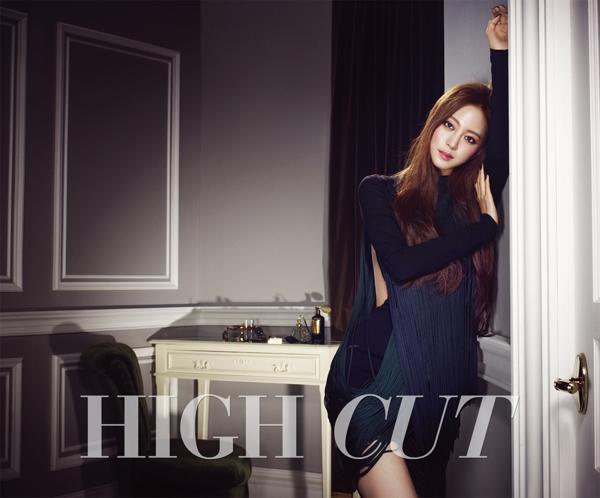 Han Ye Seul2