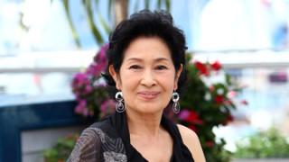 Kim Hye Ja featured