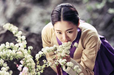 LeeYeonHee